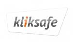 1279725126392Kliksafe_logo_RGB
