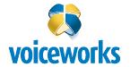 logo-voiceworks1