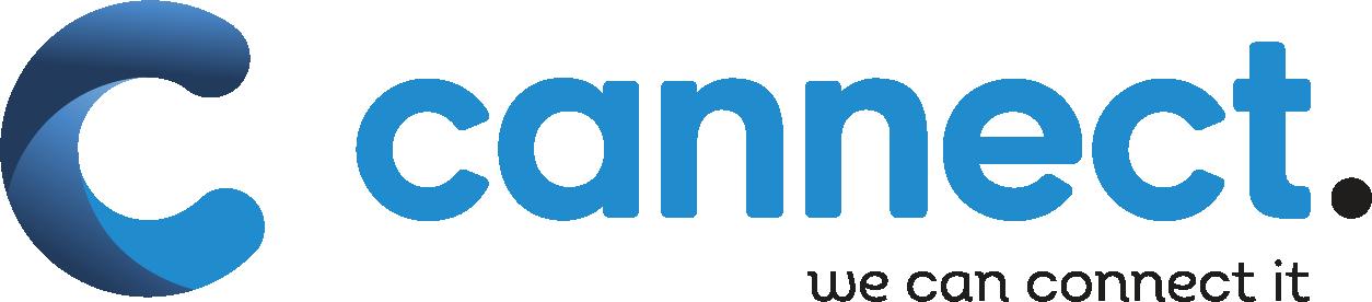 Cannect_logo_RGB